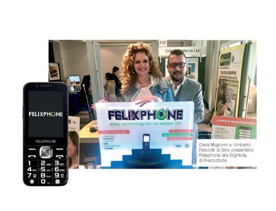 https://felixphone.com/wp-content/uploads/2016/04/presentazione-felixphone-telefono-non-vedenti-540x413.jpg