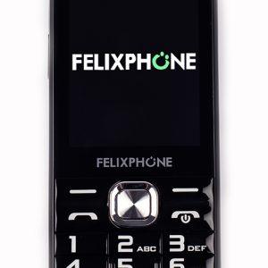 https://felixphone.com/wp-content/uploads/2018/07/felixphone-frontale-300x300.jpg
