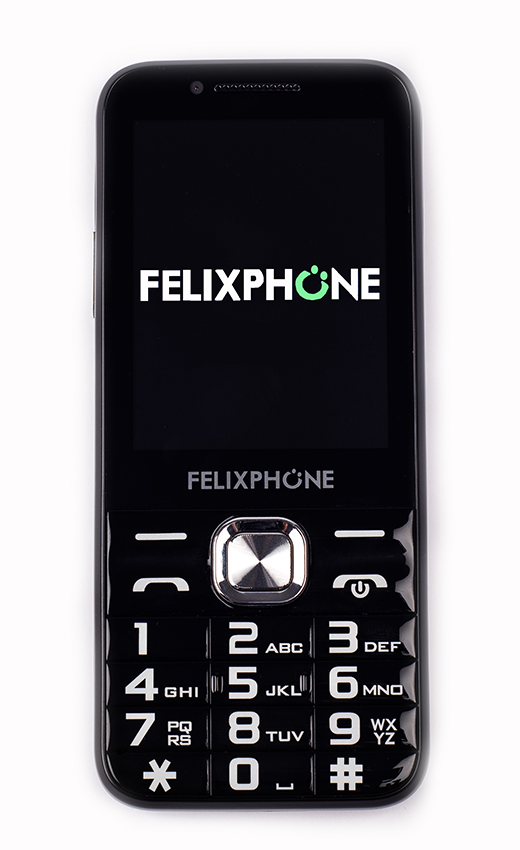https://felixphone.com/wp-content/uploads/2018/07/felixphone-frontale.jpg