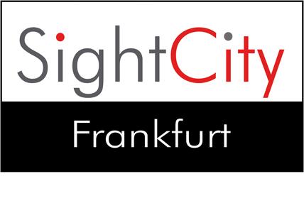 https://felixphone.com/wp-content/uploads/2019/04/logo-sightcity-frankfurt.jpg